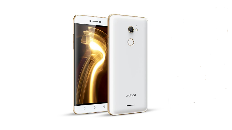 Coolpad Mega 3 Launch, Netflix Now Offers Downloads, and More: Your 360 Daily