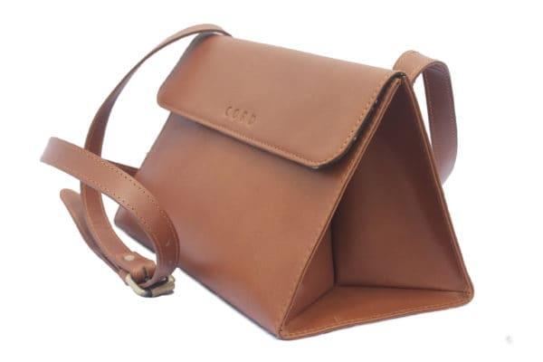 Cord Handbags