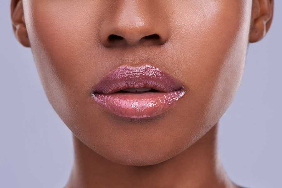 Plump It: Our Favourite Lip Glosses 2018