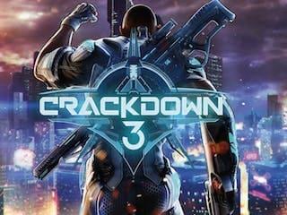 Crackdown 3 Release Date Broken Internationally