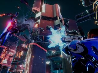 Crackdown 3 PC System Requirements Revealed