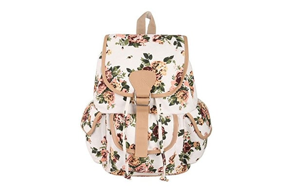 Crafts My Dream Womens Backpack 1613795775697