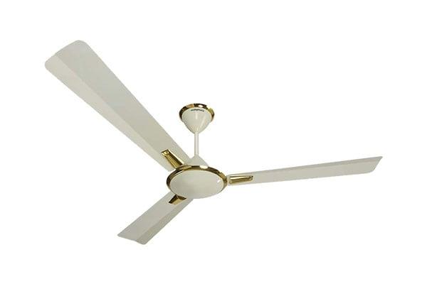 Crompton Aura High Speed Decorative Ceiling Fan 1613745783389