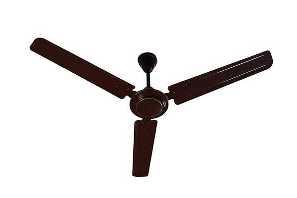 Crompton Hill Briz Ceiling Fan 1613746169951