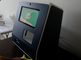 Bitcoin Fever Reaches Honduras With First Cryptocurrency ATM