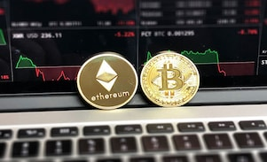 Trade Cryptocurrency : Where How and What Of Cryptocurrency