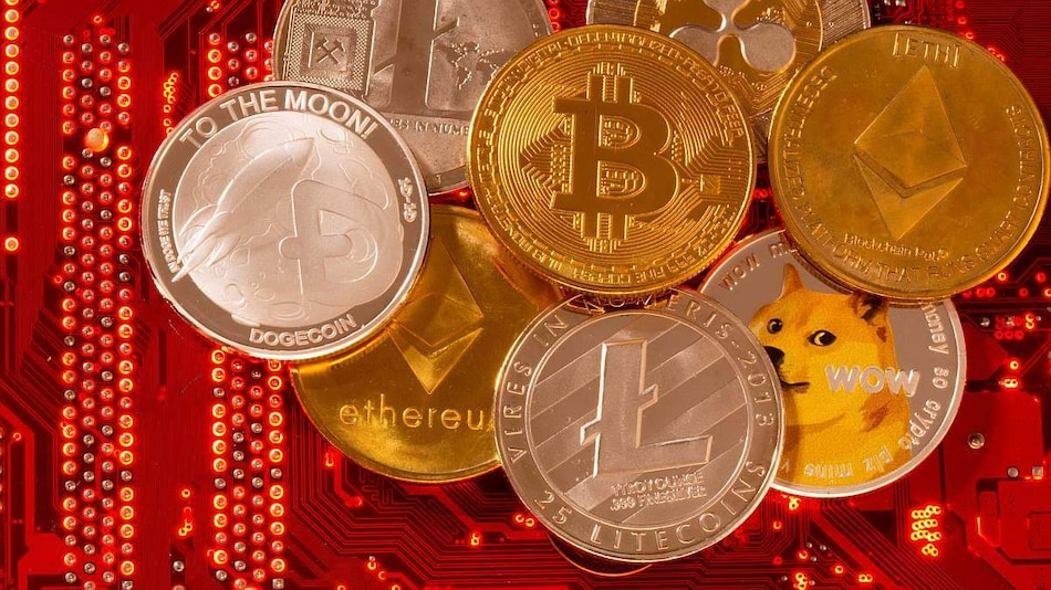 Cryptocurrency Has Become 'Too Large to Ignore', Says New Research Report by Bank of America