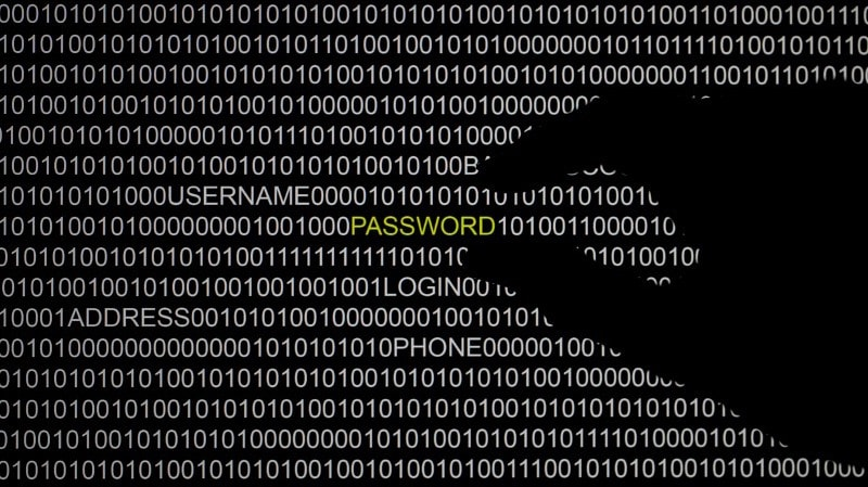 'Great British Firewall' Can Thwart Cyber-Attacks, Says GCHQ