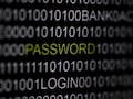 Cybercriminals Offering Services for Hire to Militant Groups, Says Europol