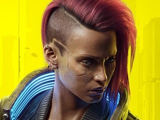 Cyberpunk 2077 Launch Delayed: Game Will Now Release on December 10 to Allow for Optimisations for Across PC, Consoles