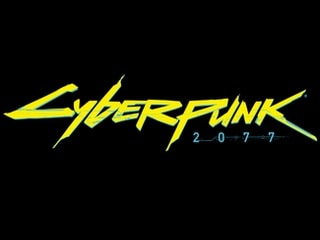 Cyberpunk 2077 Gets Hotfix 1.05; CDPR Update on Refunds; Microsoft Adds Warning in Store; More