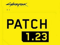 Cyberpunk 2077 Patch 1.23 Brings More Fixes to Quests, Open World; Improves Performance and Stability