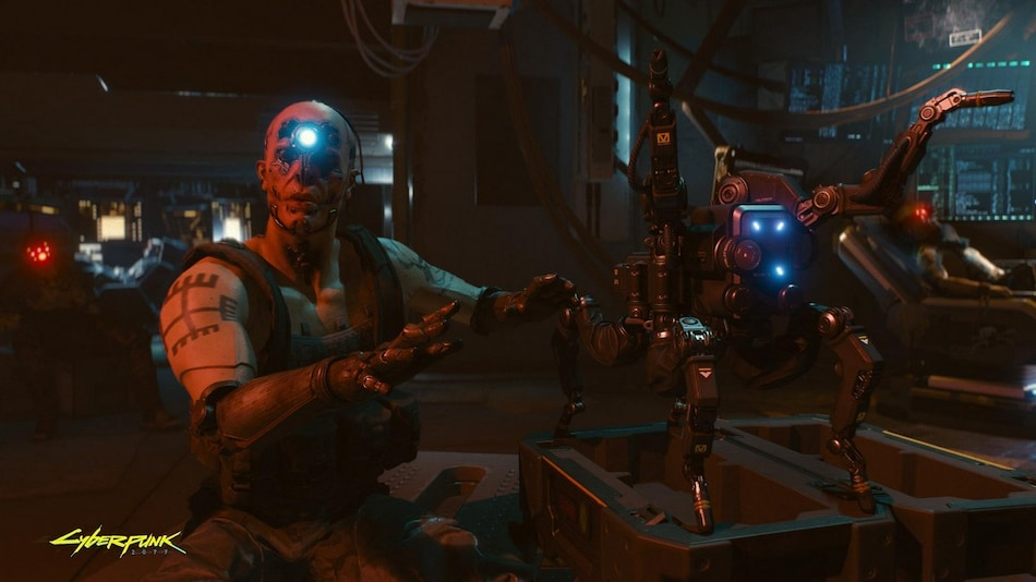 Cyberpunk 2077 Gets Patch 1.1 With Stability Improvements and Bug Fixes on PC, Consoles