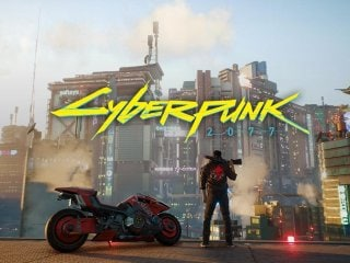 Cyberpunk 2077 Maker CD Projekt Has No Plans to 'Shelve' Game, Committed to Fixing So It Can Sell 'For Years'
