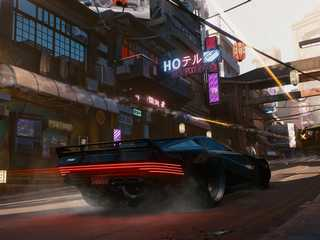 Cyberpunk 2077 Gets Workaround for Game-Breaking Bug, Developers Release Modding Support Tools