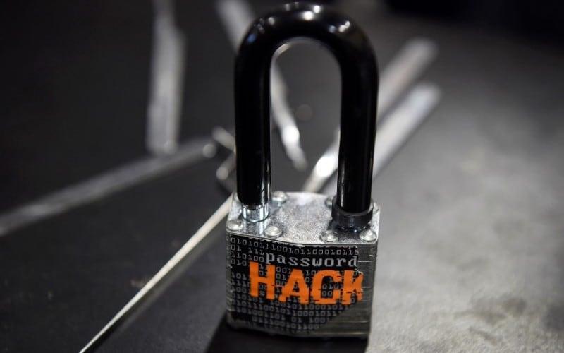 DDoS 1477393765821 hack