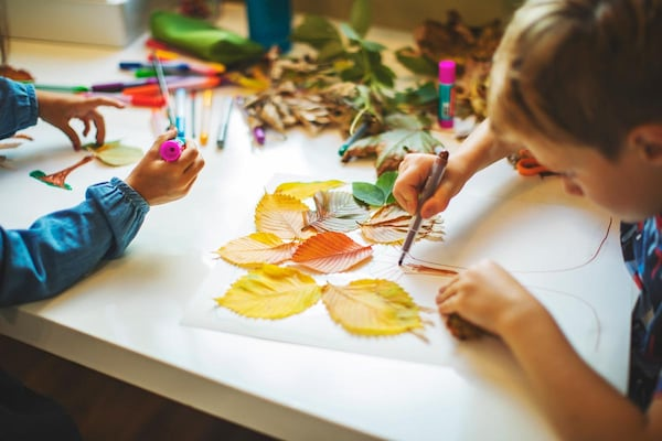 Best DIY Projects For Kids