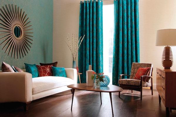 Simple DIY Ideas To Decorate Your Living Room