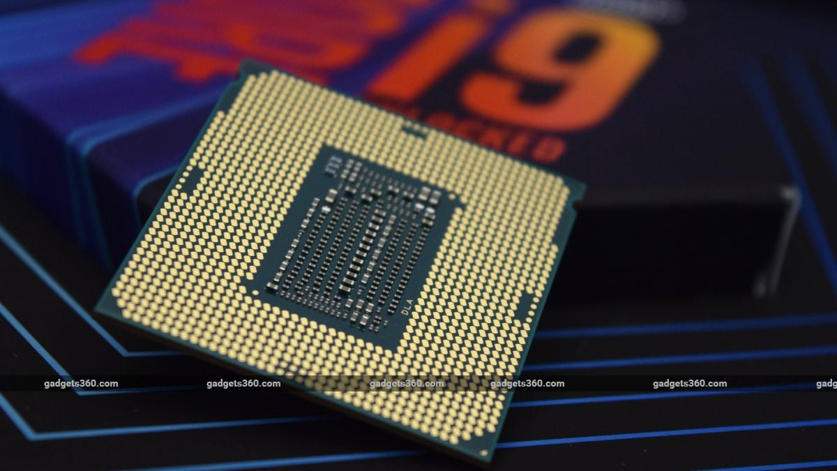 Building a PC? Here Are the CPUs We Recommend for Every