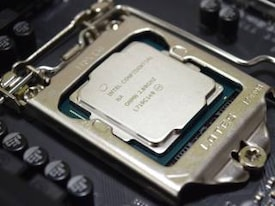 Building a PC? Here Are the CPUs We Recommend for Every Budget
