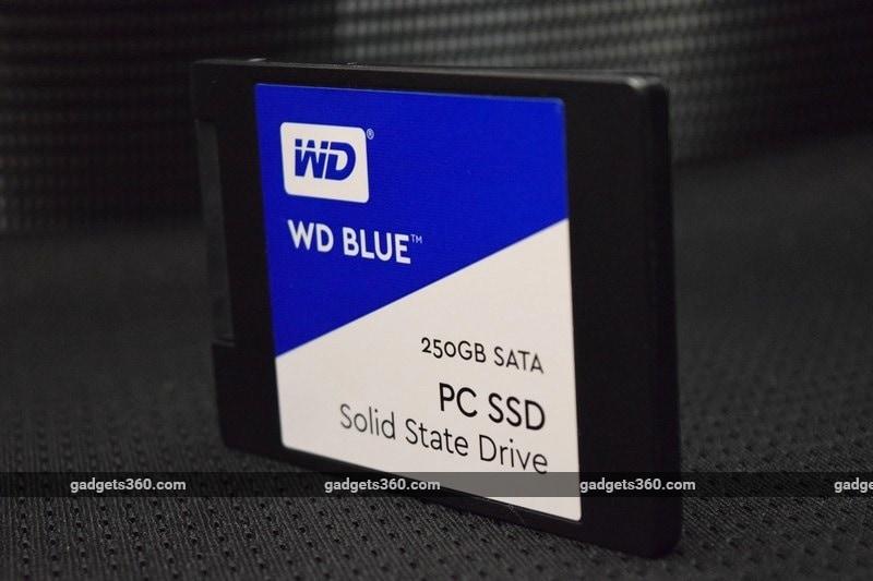 DSC 0456 201517 161541 3184 wd blue ssd
