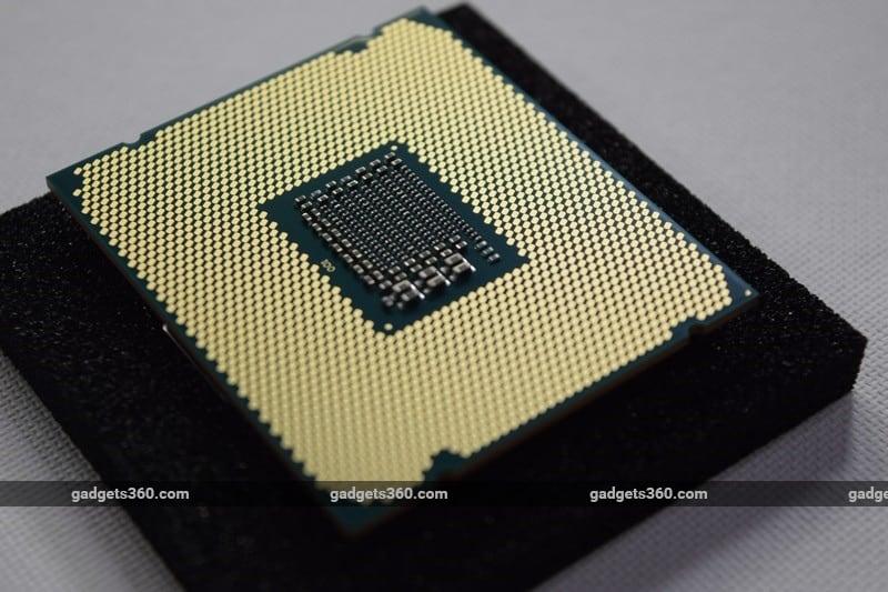 Gigabyte X299 Aorus Gaming 7 and Intel Core i7-7740X 'Kaby Lake X' Review