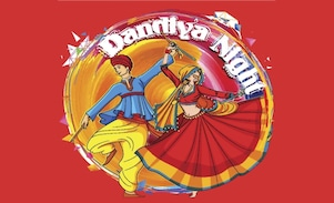 This Navratri 2017 Wear Traditional Dandiya Dresses To Impress on Dandiya Night