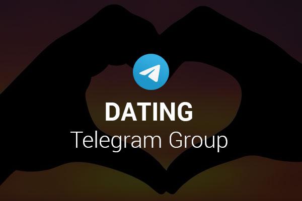 Dating Telegram Channels 600x400 1575351348944