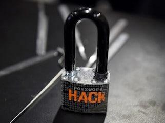 Mirai Malware Simplifies Internet Attacks Like Last Week's