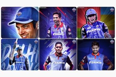 Delhi Capitals (DC) Ticket Price 2020: DC Team, Players List, Captain in Dream11 IPL 13