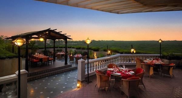 Handpicked 5 Best New Delhi Restaurants of 2020