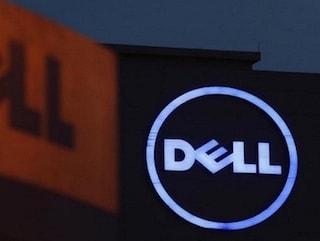 Dell Nearing Deal to Swap Out VMWare Tracking Shares: WSJ