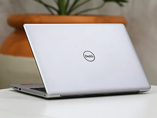 Dell Inspiron 15 5575 Review