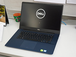 Dell Inspiron 15 5580 Review | NDTV Gadgets360 com