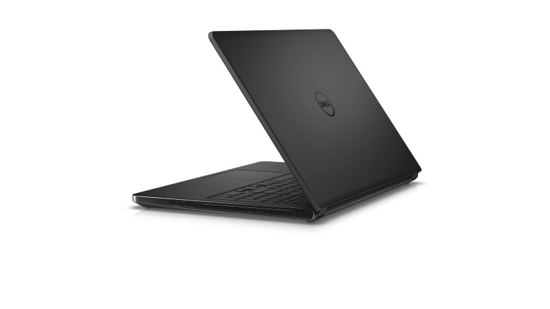 Dell Inspiron 5567 Laptop Launched in India