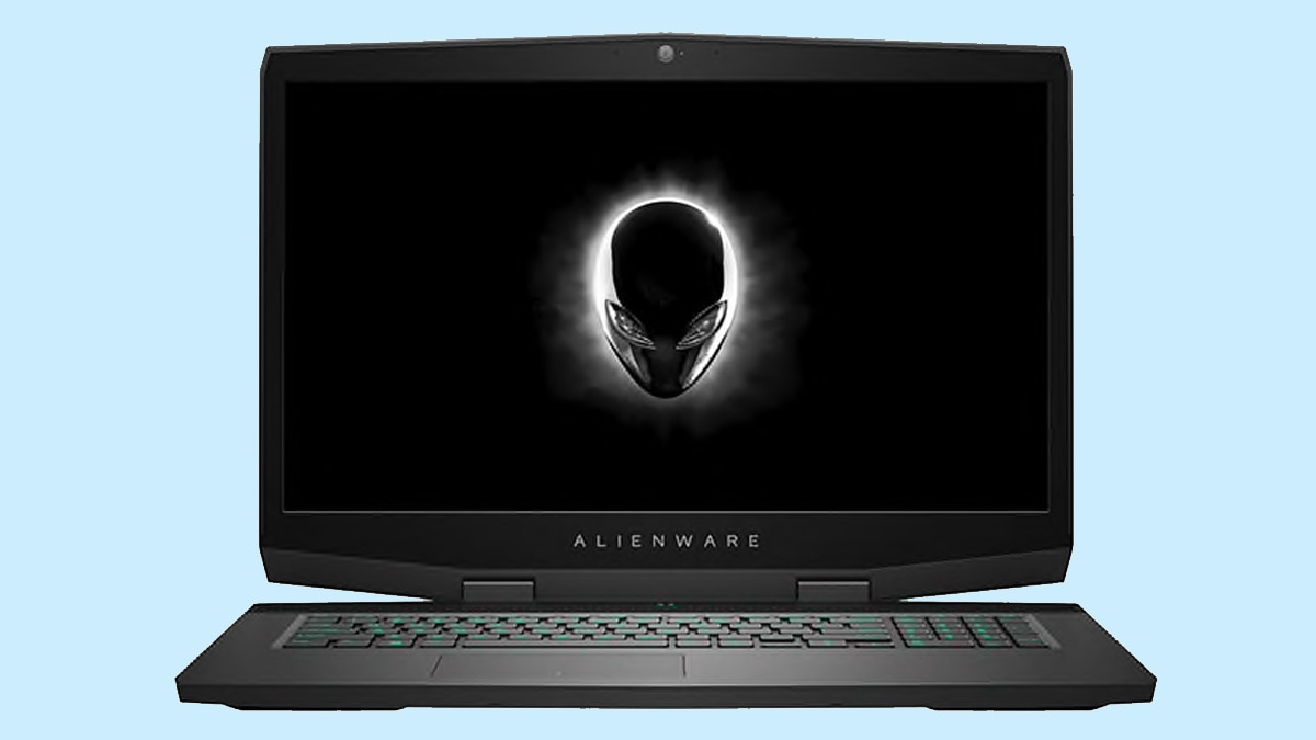 Dell Alienware, G-Series Gaming Laptops Refreshed With Intel 9th Gen CPUs, Nvidia GTX 16-Series GPUs