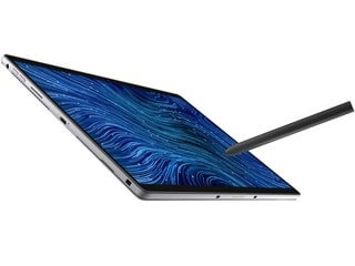 Dell Latitude 7320 Detachable Launched, a 2-in-1 Laptop With Thunderbolt 4 Ports