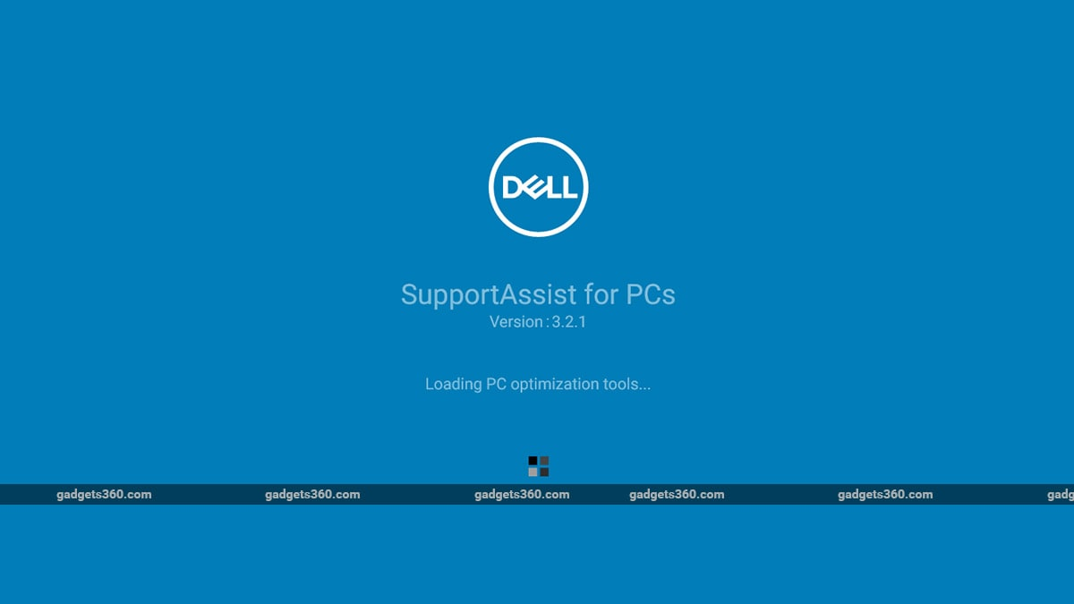Dell SupportAssist Software Vulnerability Exposed by 17-Year Old