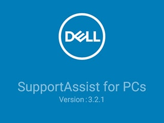 Dell SupportAssist Software Vulnerability Exposed by 17-Year Old Security Researcher: Report