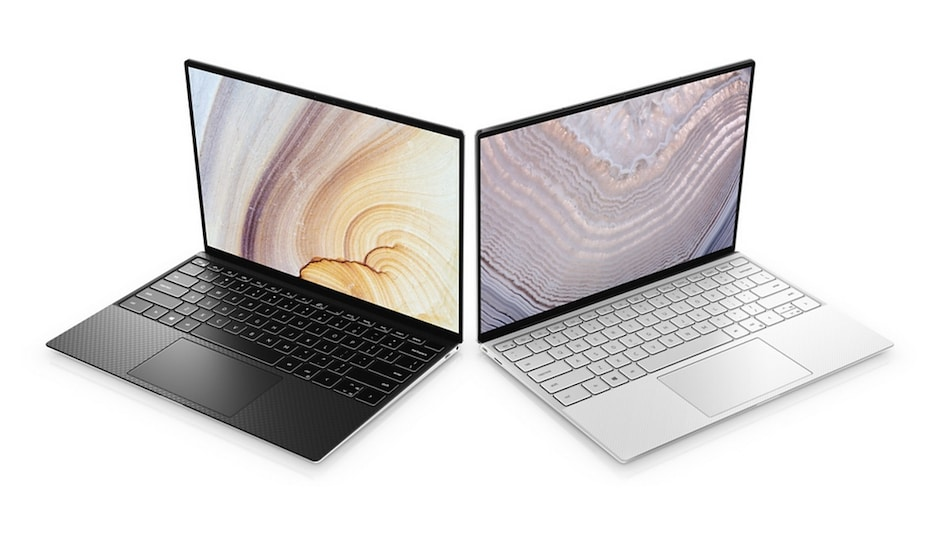 Dell XPS 13 With Intel 11th Gen Tiger Lake CPUs Now Available in India: Price, Specifications