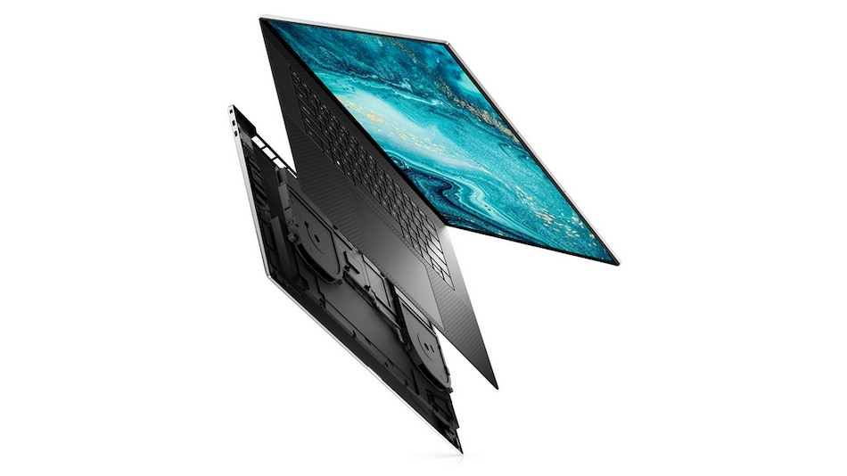 Dell XPS 15, XPS 17 Laptops Refreshed With Intel 11th Gen Core H-Series CPUs