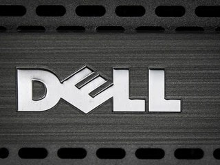 Dell Says Millions of PCs at Risk Due to Critical Flaw in SupportAssist Tool; Fix Issued