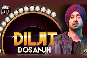 Delhi! Get Ready to Groove to the Swagger Songs of Diljit Dosanjh Live
