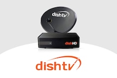 Dish TV Channel List with Number 2021 [Latest]