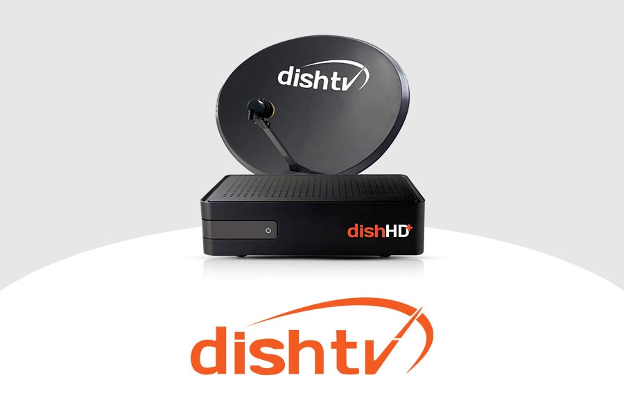 Dish TV Channel List with Number 2019 [Latest]