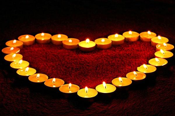 Diwali Mela's In Delhi-NCR : Must Visit Diwali Mela's In Delhi NCR