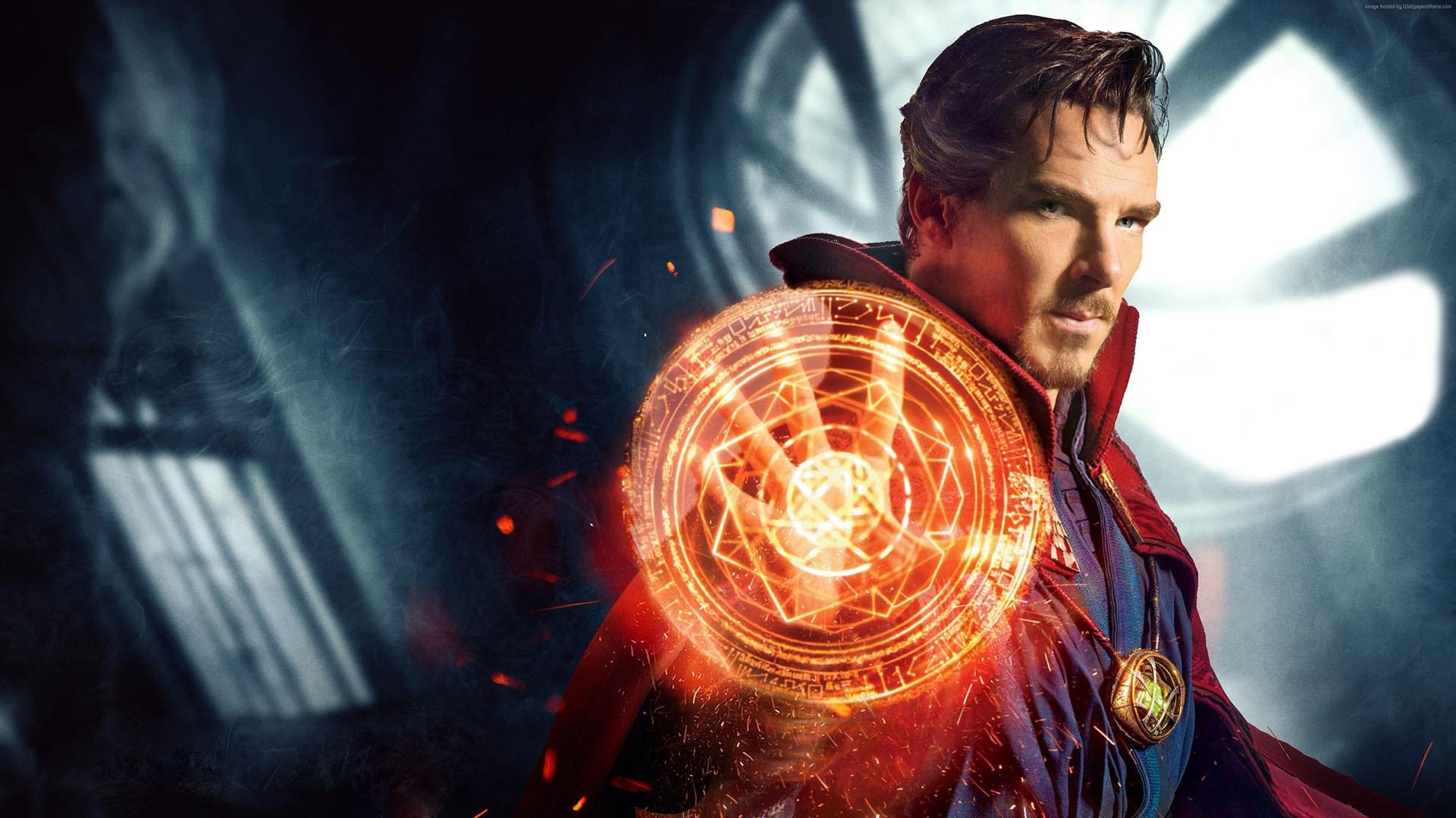 Doctor_Strange_review_2016_Marvel_Benedi