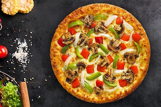 Tricks to Save on Your Next Pizza Order With These Popular Dominos Pizza Offers Coupons and More: Save More on Pizza Online Booking and Delivery!