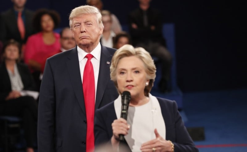 A $15 Device Can Hack US Presidential Election, Says Symantec