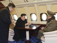 Trump, Kim Jong Un Singapore Meet Has Logistical Challenges For N Korea
